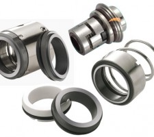 mechanical-seals